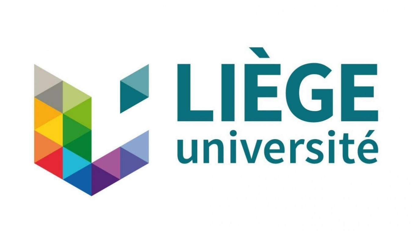 Close collaboration with the University of Liège for its instrumentation equipment.