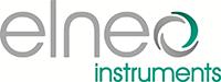 Elneo instruments